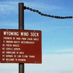 WY-windsock