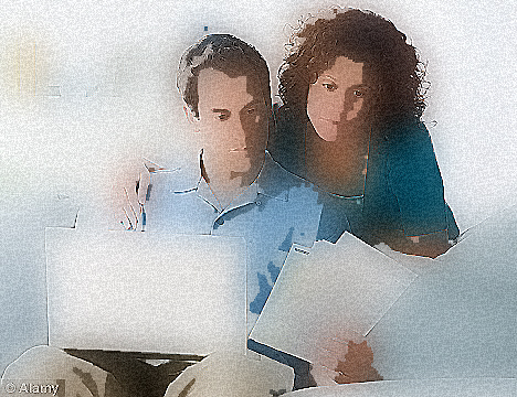 Credit Counseling Willwood WY