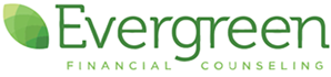 evergreenlogo